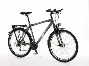 ATB All Terrain Bike